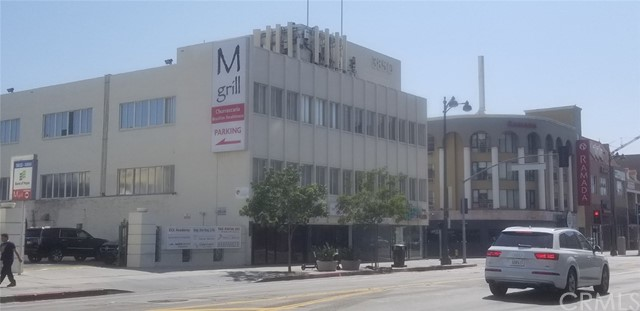 3850 Wilshire Bl, Los Angeles, CA 90010 Photo 2