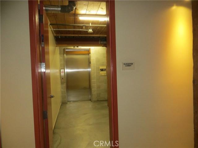 527 S Molino Street, Los Angeles CA: http://media.crmls.org/medias/3994bb84-de46-41ac-929e-7c2d19fb8a22.jpg