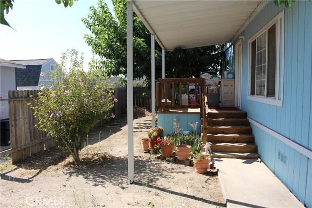 2920 Clark Road, Oroville CA: http://media.crmls.org/medias/399669c0-7444-4d8e-bea0-2008c2a792bf.jpg