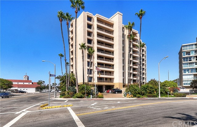 , CA  is listed for sale as MLS Listing NP17247825