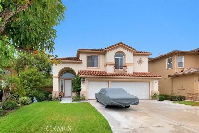 16 Calavera, Irvine CA: http://media.crmls.org/medias/39982c84-fe76-4f81-a758-1057f3a8f3b3.jpg