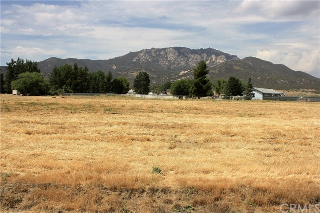 49980 Forest Springs Road Aguanga, CA 92536 - MLS #: SW17151947