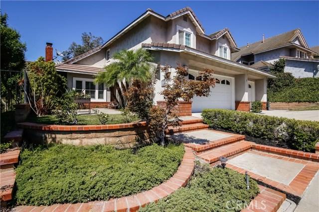6445 Kings Crown Road, Orange, CA, 92869