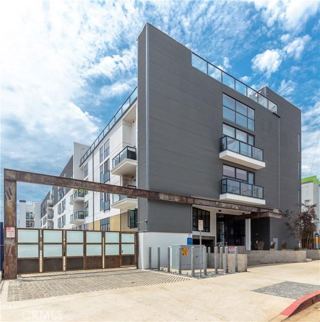 4115 Glencoe Avenue 314  Marina del Rey CA 90292
