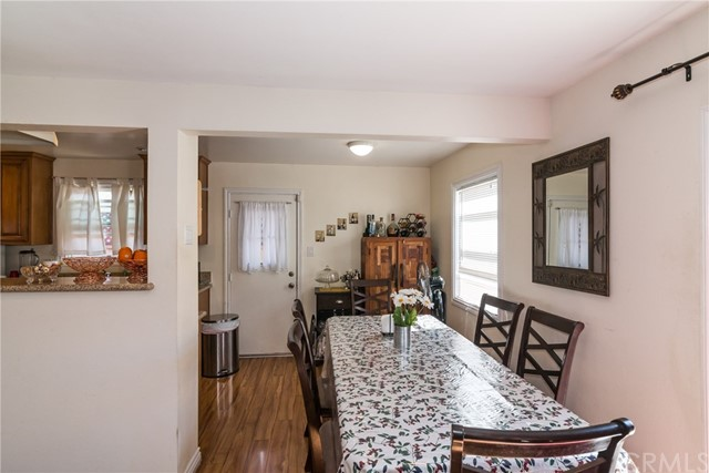 6428 Pioneer Boulevard Whittier, CA 90606 - MLS #: WS17173967