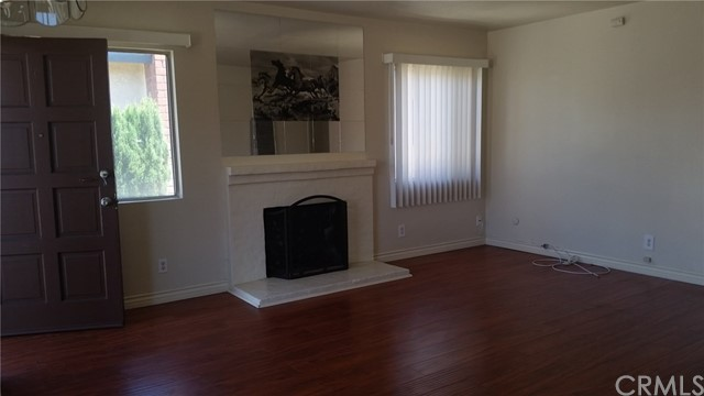 Single Family Home for Rent at 15418 Larch Avenue Lawndale, California 90260 United States