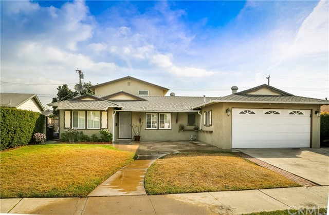 5652 Amador Avenue Westminster, CA 92683 is listed for sale as MLS Listing OC18039484