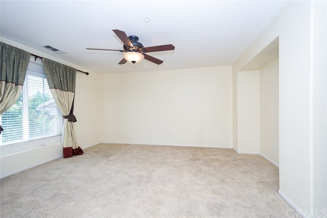 40081 Spring Place Ct, Temecula, CA 92591 Photo 13