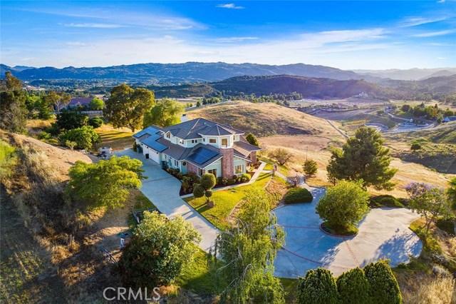 Photo of 40148 Sierra Maria Road, Murrieta, CA 92562