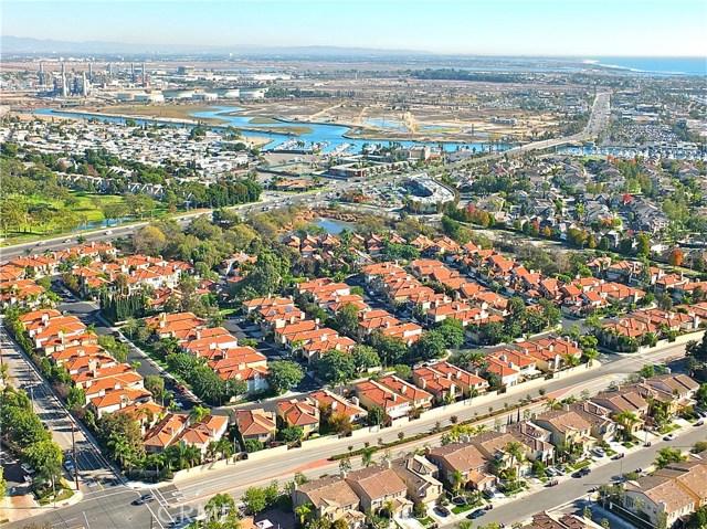 5733 Avenida Estoril, Long Beach, CA 90814 Photo 2