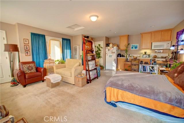 1771 Singletree Court, San Luis Obispo CA: http://media.crmls.org/medias/39a68263-cb59-4d3d-a52c-dbeb3a13c6d6.jpg