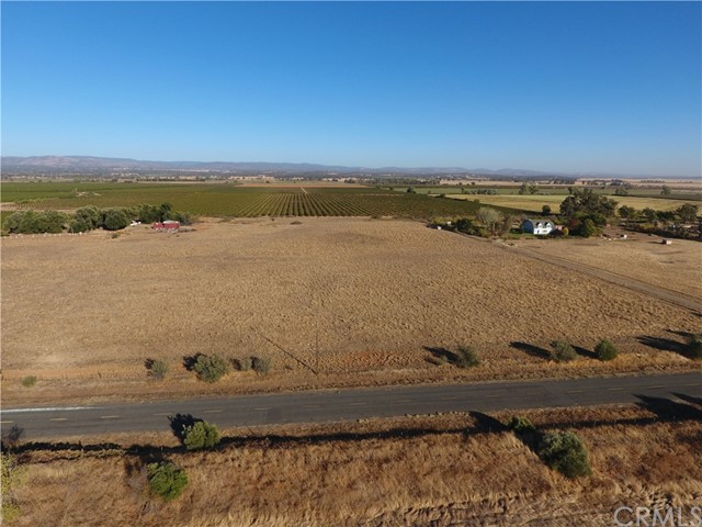 0 Lone Tree Road, Oroville CA: http://media.crmls.org/medias/39a72879-a9d7-4411-b03c-6e1adc0a7d9b.jpg