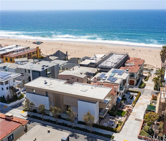 Photo of 2415 Manhattan Avenue, Manhattan Beach, CA 90266