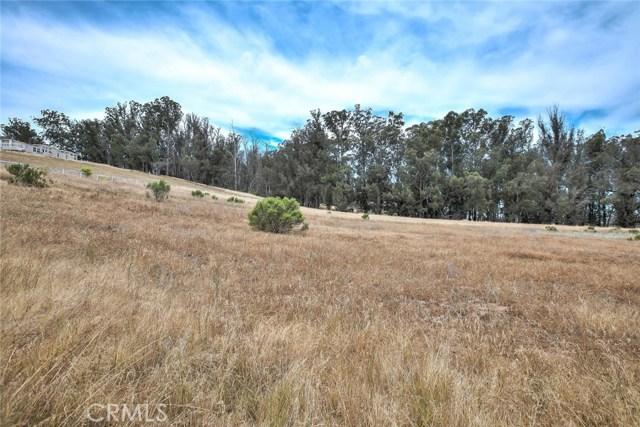 1400 Eucalyptus Road, Nipomo CA: http://media.crmls.org/medias/39a8c209-5692-491d-af07-9878aba9ebe8.jpg