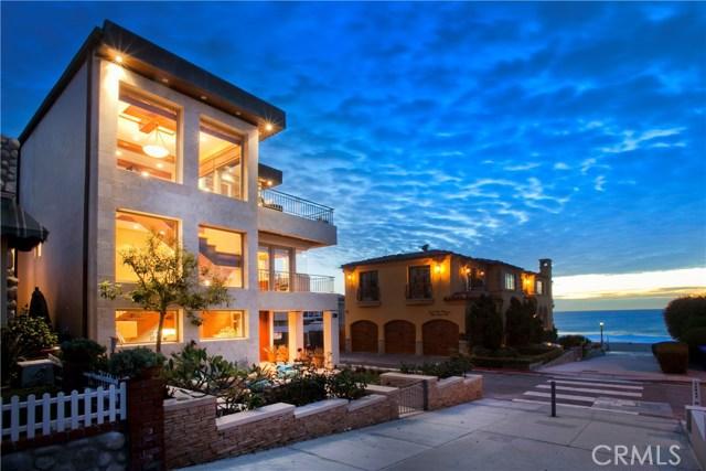 2314 Ocean Drive, Manhattan Beach CA: http://media.crmls.org/medias/39a91db2-31aa-48fd-bfff-73351bd46a5f.jpg