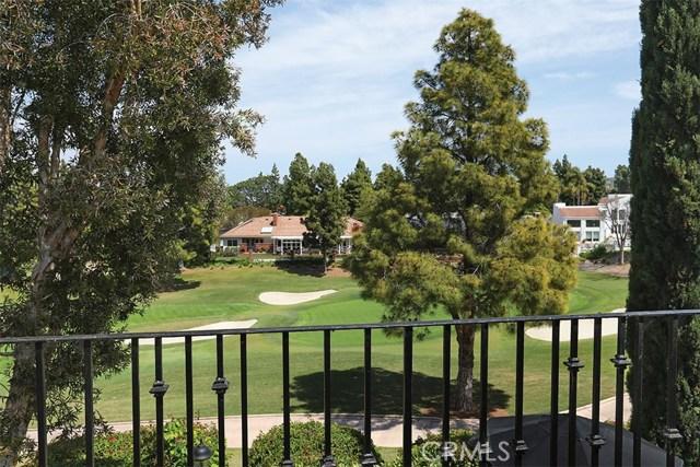 4 Cherry Hills Lane, Newport Beach CA: http://media.crmls.org/medias/39a964fa-9177-4422-91cf-d4b0c41612ec.jpg