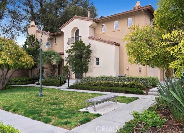 9 Salton, Irvine, CA 92602 Photo 0