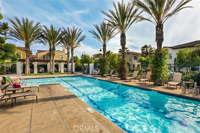 720 S Olive St, Anaheim, CA 92805 Photo 28