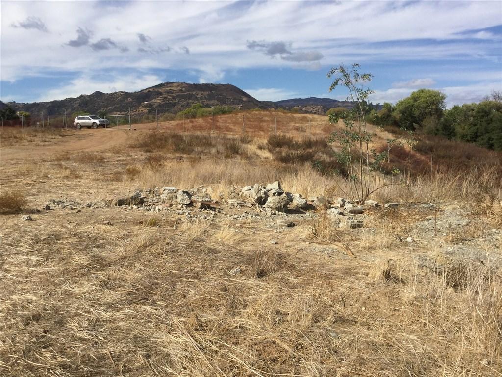 0 Rancho Mirlo Road, Wildomar CA: http://media.crmls.org/medias/39a9de4e-2ed9-4d7d-85cf-bbf1641b2096.jpg