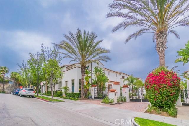 1750 Grand Av, Long Beach, CA 90804 Photo 1