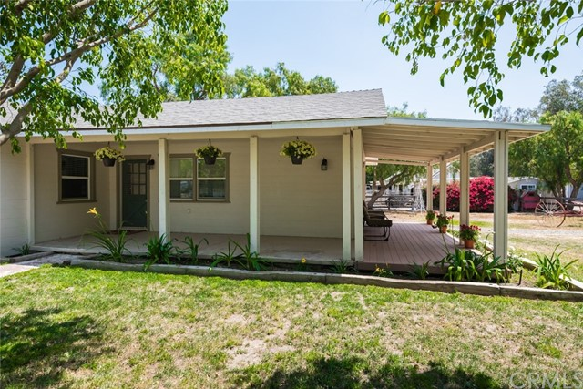 10812 Orange Park Blvd. Orange, CA 92869 - MLS #: PW17065105