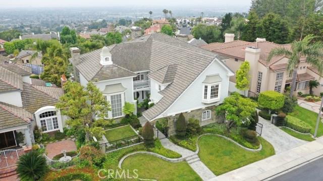 Photo of 3336 E Mandeville Place, Orange, CA 92867