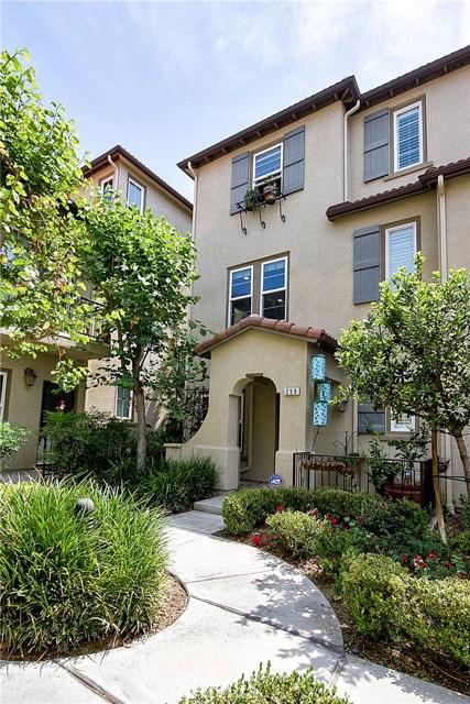 239 E Santa Fe Court, Placentia, CA 92870