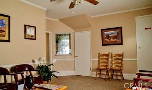 1112 Washington Street Red Bluff, CA 96080 - MLS #: CH17172169
