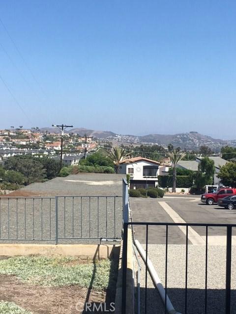 24331 Pasto Road A, Dana Point, CA 92629