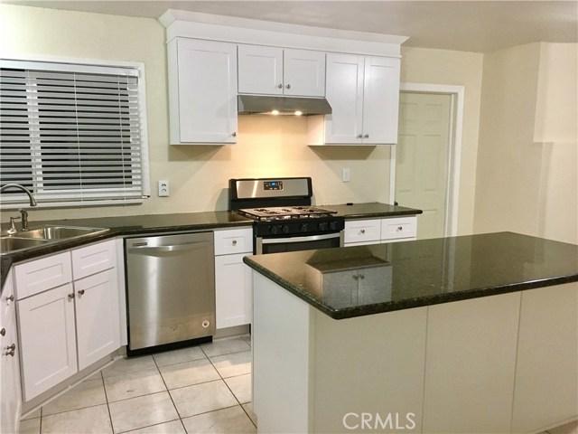 7585 Ramona Avenue Rancho Cucamonga, CA 91730 - MLS #: IV17095944