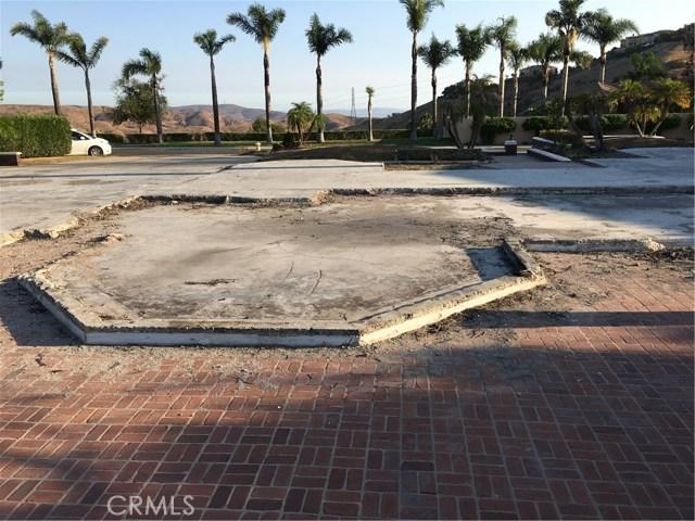 1160 S Tamarisk Drive, Anaheim Hills CA: http://media.crmls.org/medias/39b168bb-a0ee-4d5a-a0a1-33051361abc5.jpg
