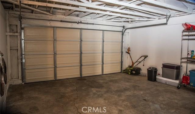 11938 Graham Street, Moreno Valley CA: http://media.crmls.org/medias/39b18c30-2873-44f3-a492-f79e8892ffea.jpg