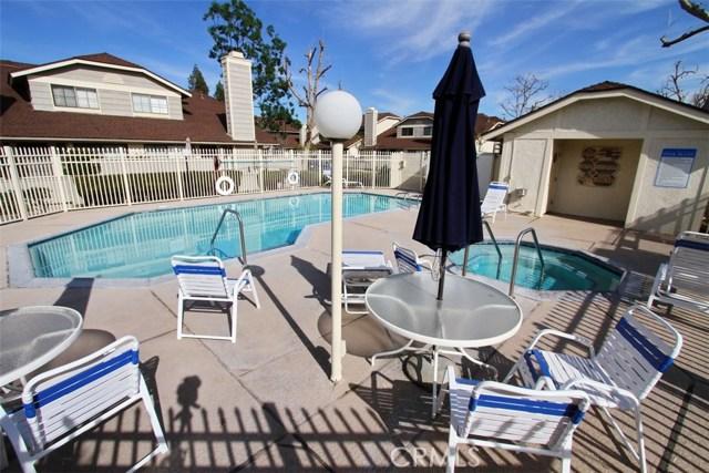 1700 W Cerritos Av, Anaheim, CA 92804 Photo 31