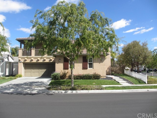 28870 Lexington Rd, Temecula, CA 92591 Photo 0