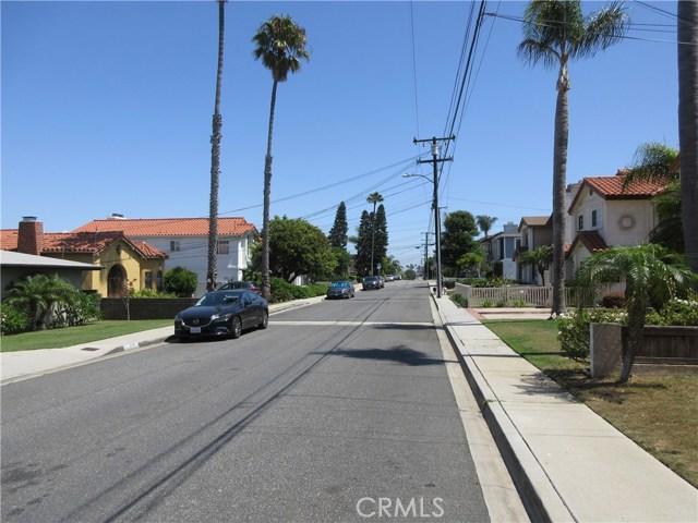 2212 Harriman Ln, Redondo Beach, CA 90278 photo 59