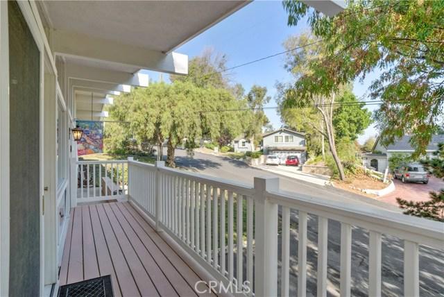 18 Ranchview Road, Rolling Hills Estates CA: http://media.crmls.org/medias/39b8cebe-8c59-4682-87ab-7c45ed92a8bf.jpg