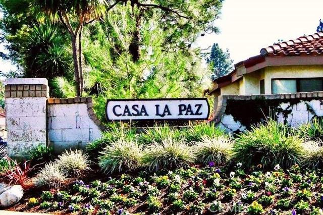 Photo of 24326 El Pilar #112, Laguna Niguel, CA 92677