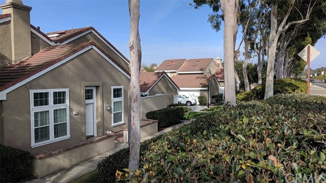 7 Dartmouth, Irvine, CA 92612 Photo 13