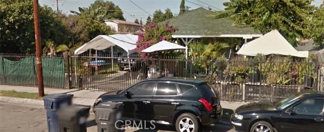13017 South Mona Boulevard Compton CA  90222