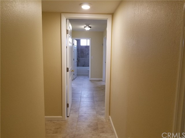 22113 Cajalco Road, Perris, CA 92570, photo 23