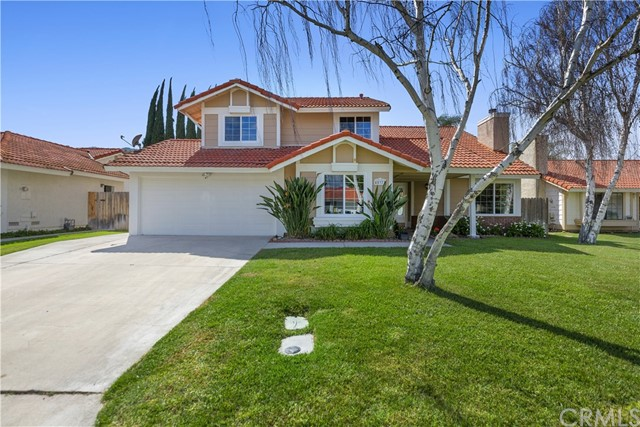 45377 Clubhouse Dr, Temecula, CA 92592 Photo 0