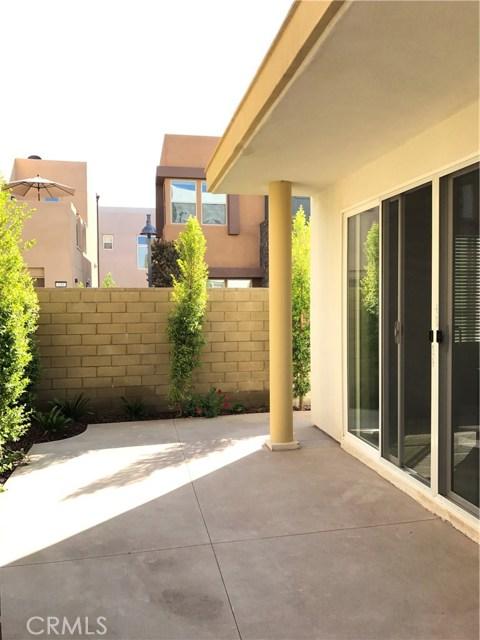 134 Newall, Irvine, CA 92618 Photo 6