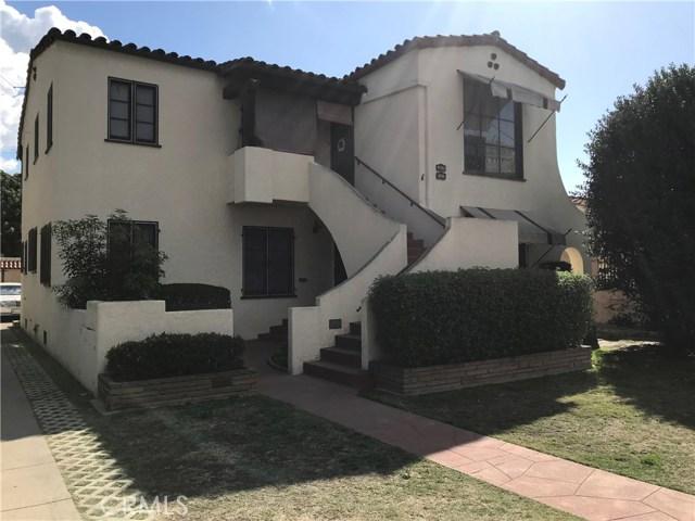 2250 Magnolia Av, Long Beach, CA 90806 Photo 0