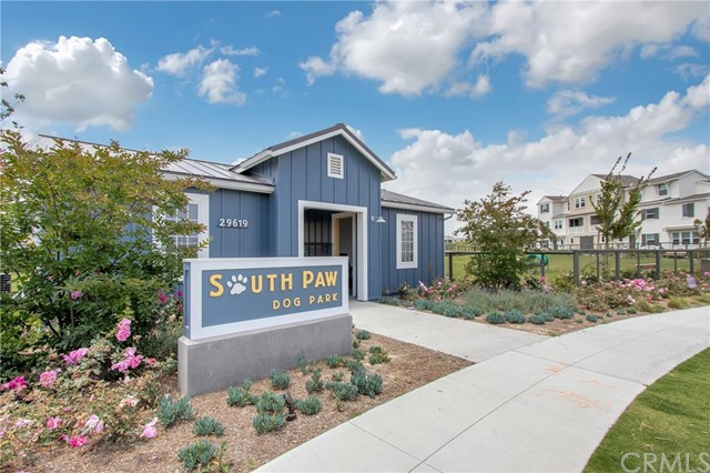 41 Patria Rancho Mission Viejo, CA 92694 - MLS #: OC18286102