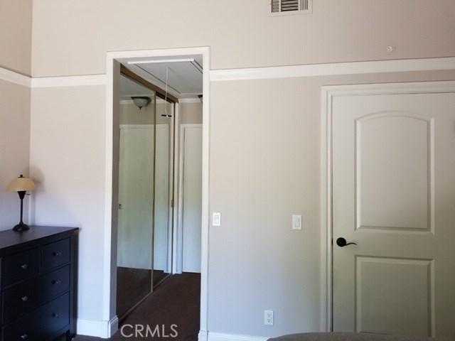 167 Tangelo, Irvine CA: http://media.crmls.org/medias/39c04285-75da-47d4-a6df-8713332c4dd2.jpg