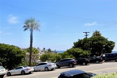 180 Cliff Drive Laguna Beach, CA 92651 - MLS #: LG18161195