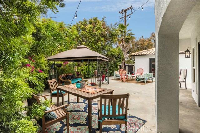 1151 Lynngrove Dr, Manhattan Beach, CA 90266 photo 35