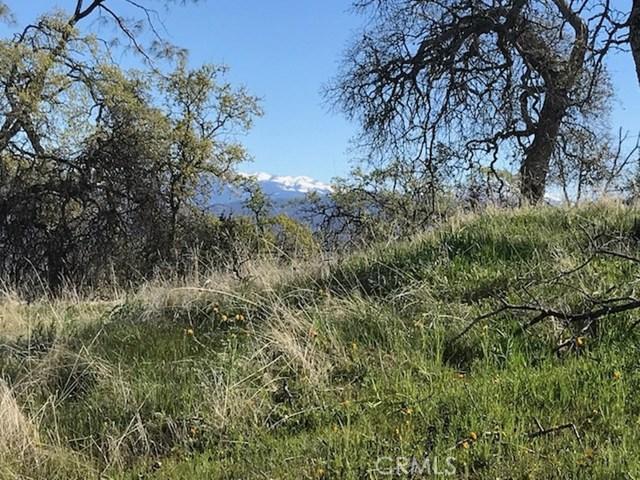 0 Lot 1507 Lilley Mountain Drive, Coarsegold CA: http://media.crmls.org/medias/39c2e672-ab84-41f8-ba32-28a1ec6ec75e.jpg
