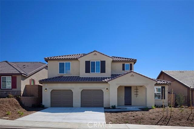 Property for sale at 24101 Montecito Drive, Wildomar,  CA 92595