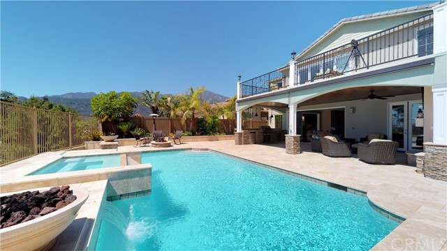21401 Vista Drive, Rancho Santa Margarita, CA, 92679